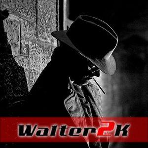 Walter2k -  Music Selection- Noviembre 2016