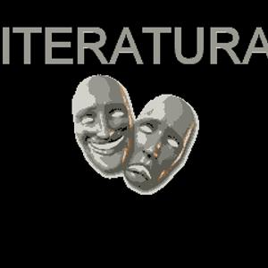 Literalmente Hablando programa de Literatura transmitido el día 21 de Junio 2012 por Radio Faro 90.1