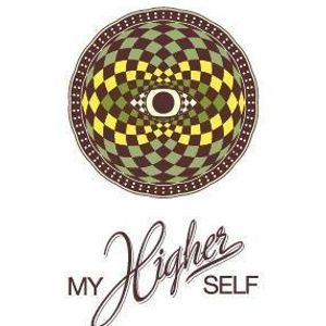 Alex Linte - My Higher Self event#3 @ Prestige Pitesti - 05.03.11