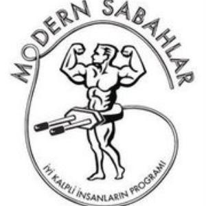 Modern Sabahlar 03/01/2013