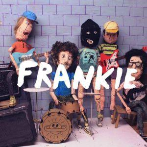 Tumult.fm Hijack // Frankie Radio