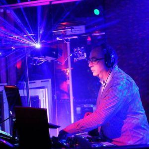 Roberts Live Bar 30th July 2016 - DJ Phil Terry [70s - 80s - 90s night]