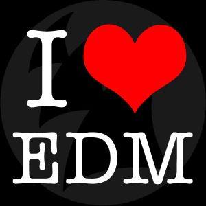 Sesión EDM Summer