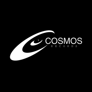 AKI (COSMOS RECORDS) DJ MIX FROM @LOVE HANDLE 2014