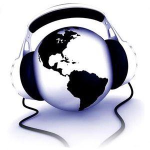 QUI RADIO IN..MUSICA RANDOM 8/5/12