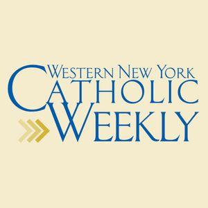 WNYCatholic Weekly January 22, 2017