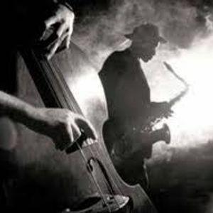 More Hedonist Jazz Beats Vol. II