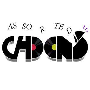 Assorted Choons #5