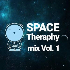 Space Therapy mix Vol. 1