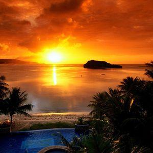 dikroN - Paradise