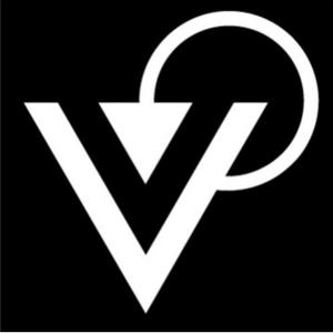 Vibez Refresh Session [VRS-133] 23 July 2014 live on Bassport FM