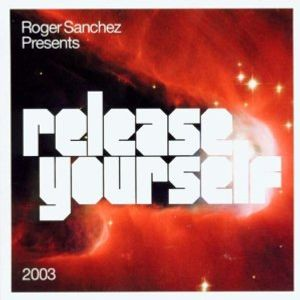 Roger Sanchez - Pacha Ibiza - 2003