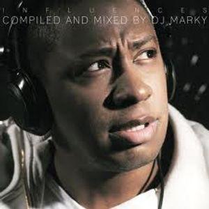 Dj Marky - House set for real house music headz