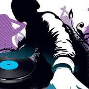DJ Ice JOE - Sat 08-11- 2012 Trance Mix