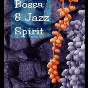 Bossa & Jazz Spirit #9/1
