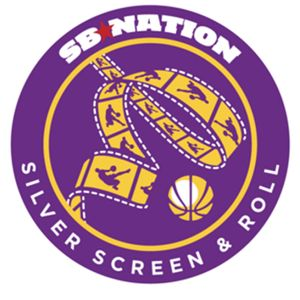 Lakers Lounge: Sibling Rivalry