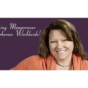 How To Monetize Your Mompreneur Blog with Nealey Stapleton and Cena Block