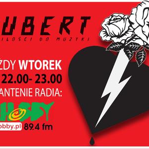 """""""Lubert z miłości do muzyki """" - 13.06.2017"""