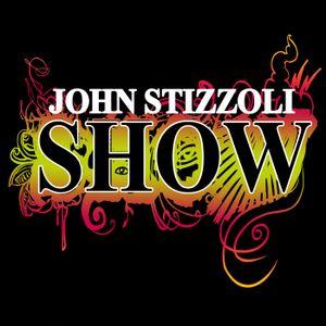 JOHN STIZZOLI SHOW EP85