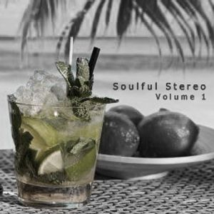 Soulful Stereo Volume 1