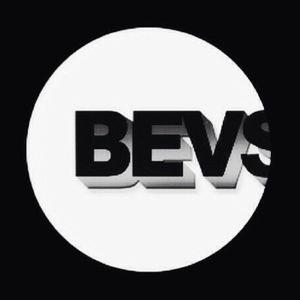 BEVSTMODE - JULY 24 - 2015