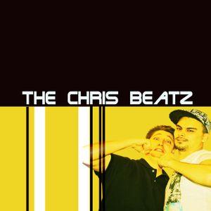 Enjoy The Chris Beatz and joy u on Facebook
