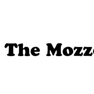 The Mozzcast #001