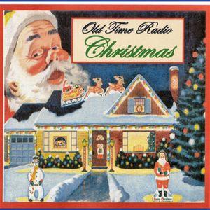 The Mel Blanc Show Christmas Present 1946