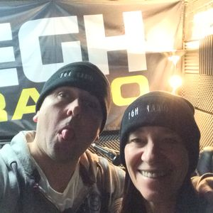 Best Of Unsigned Madness New Year Show Stephen And Anne 2014