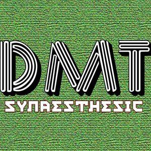 Synaesthesic