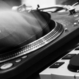 2017-04-28 Scott Remedy DJ Set on NSB