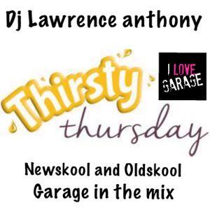 dj lawrence anthony divine radio show 29/04/21