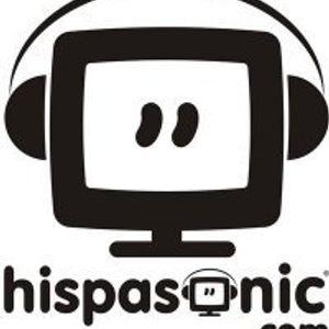 2005.12.20 - Dark Hispasonic Sphere