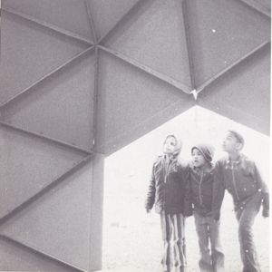 Star Children (Side A)