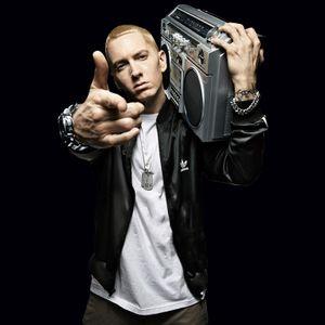 Eminem Mix