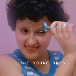 the chaotisch days #3. the young ones