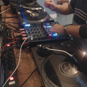Oldschool mix 3