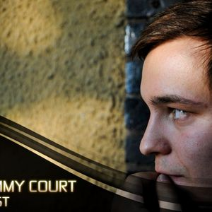 Tommy Court - October 2010 Podcast