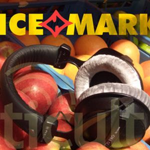 Juicemarket radioshow - with madkab and holger hecler - 2010-08-19 part 1