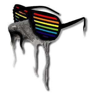 2012.01.13 Insomnia hybrid ear - DJ Coka Edited