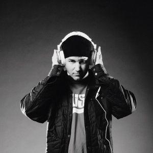 JASON BLAKEMORE (DJ TRANCE) FUTUREBOUND RADIO L.A. PROMO MIX