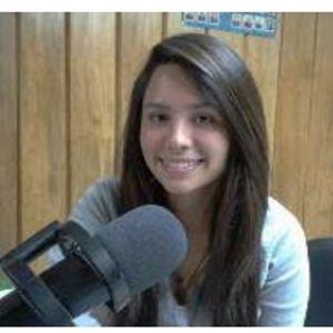 Ser Estudiantes / 18-09- 2015 / Invitada María Daniela Castillo de la Fac. de Arquitectura