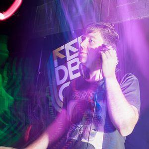 Dimiz @ Club Feedback 20.10.2012.