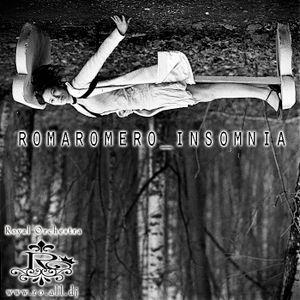romaromero_insomnia_1(live dj set)