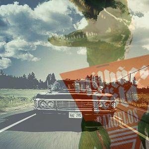 Impala'67 ▼ 23.07.2014