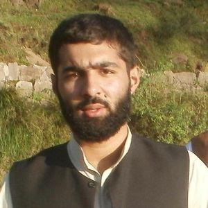 Maraka da Talal Bedaar, Arshad Khan sara, FM Shaheen Thall Pa Adabi Taroon program ki