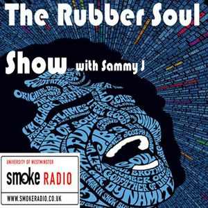 The Rubber Soul Show - Episode 1