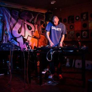 Tommy D (SONS Phonetic) OCDfm Mix Nov 2012