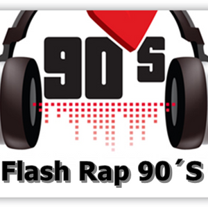 FLASH RAP `90s