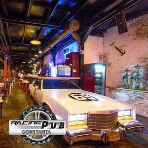 DJ PITY G - RACING PUB MIX (OLDIES GOOD MUSIC )